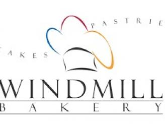 Tall Trees restaurant GC.