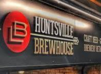 $100 gift certificate for Tall Trees restaurant