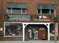 Gift certificate redeemable for tech services for diagnostic or maintenance repairs