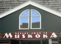 Unique Hand crafted Rustic Design hanging light fixture with 3 lights. Constructed of aged barn board and natural fiber cordage.