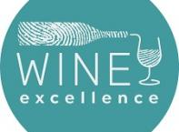 blue Muskoka chair for children.