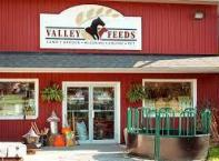 $50 gift Card for the purchase of Muskoka Flowers.