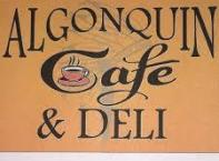 Kidde carbon monoxide alarm with plug and battery backup. 10 year warranty, CSA approved