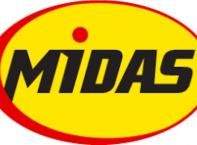 2 Kitchissippi chairs in Blue and White. Updated Muskoka style chairs with modified seat height and angle to provide easy access and egress.