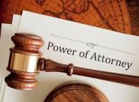 One will, one Power of Attorney for property, one Power of Attorney for personal care of standard complexity