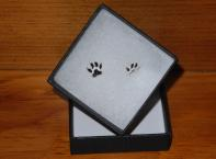 4 454gram packs of Breakfast Blend Coffee