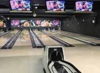 $50 gift certificate for use at the Boiler Room Tap and Grill.