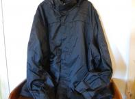 $75 Gift Card from Soapstones.