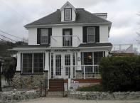 $200 Gift Certificate for purchase of parts fixtures or service from Knowles Plumbing
