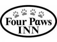 $50 Gift Certificate for Lake of Bays Garden Center and Fashion store and a florist!