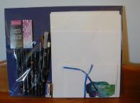 $50 gift Certificate for The Boiler Room.