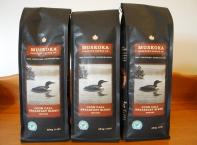 Ladies Fleece Jacket. Size XL, Colour Dark Blue