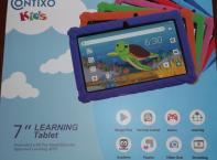 Foot Joy Contour Series size 11 black golf shoes. Number 1 shoe in golf