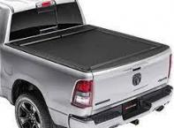 $100 gift certificate for technical services at Staples
