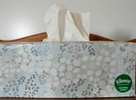 Fair Trade 100% New Zealand wool sweater/jacket with full zipper and hood. Size XL