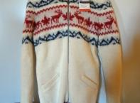 $25 Gift Card for Wimpys Diner