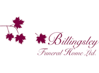 Billingsley Funeral Home Ltd.