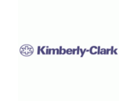 Lindgren Mini Storage