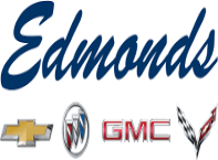 Greystone Project Management