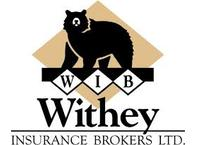 Withey Insurance Brokers Ltd.