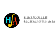 Huntsville Festival of the Arts