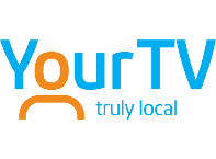 Cogeco/Your TV